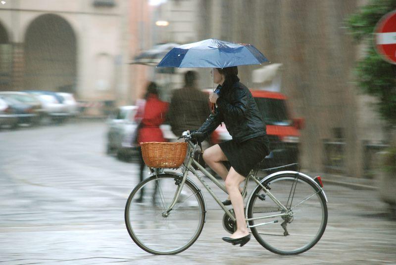 Maltempo, a Pasqua torna la neve al nord, pioggia in Lazio e Campania