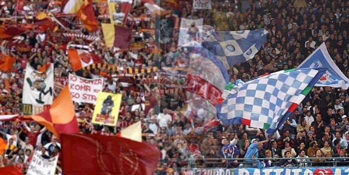 Serie A, all'Olimpico il big match Roma-Napoli, più di mille agenti saranno impiegati per garantire la sicurezza. Previsti 40.000 spettatori