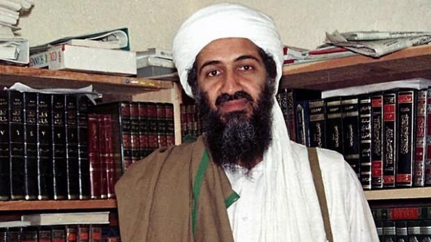 """Morte di Bin Laden, il giornalista Hersh: """"Osama non fu scoperto dalla Cia ma venduto da un ufficiale pachistano"""""""