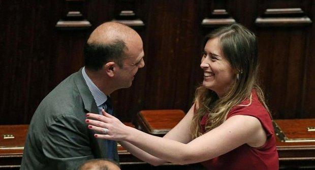 """L'Italicum diventa Legge, Renzi: """"Impegno mantenuto, promessa rispettata"""". Ecco come funziona l'Italicum"""