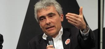 """Nodo pensioni, Boeri: l'Inps pronta a fare la sua parte: """"Gli oneri sono sopportabili ma bisogna decidere se l'importo grava su pensionati o contribuenti"""""""