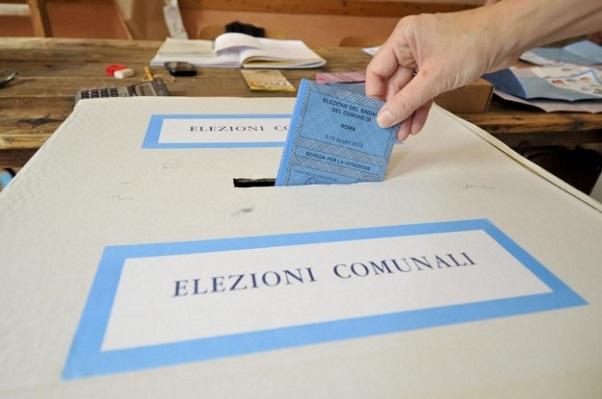 Elezioni in trentino, vince il centrosinistra, crollano l'affluenza e Forza Italia. Raddoppia la Lega, giù i 5 Stelle. Ballottaggio a Bolzano