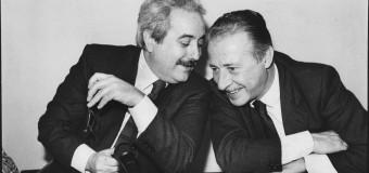 """Strage di Capaci, ricordando Falcone e Borsellino. Mattarella: """"Siamo qui per rinnovare una promessa: batteremo la mafia"""""""