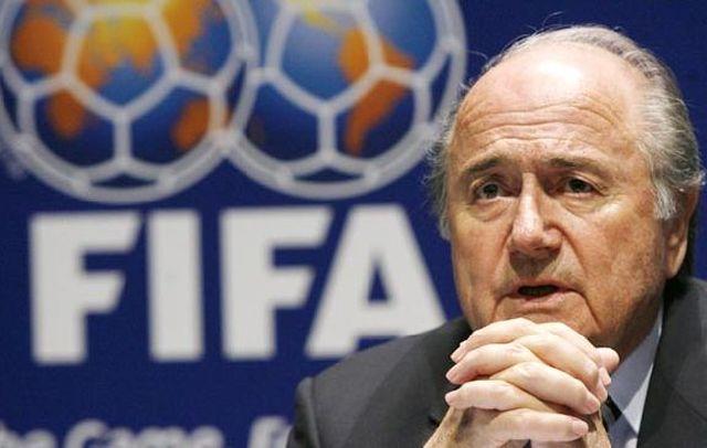 Scandalo Fifa, la corruzione ha macchiato il calcio mondiale dal 1991. Tangenti e arresti. L'inchiesta nelle mani del procuratore generale degli Stati Uniti