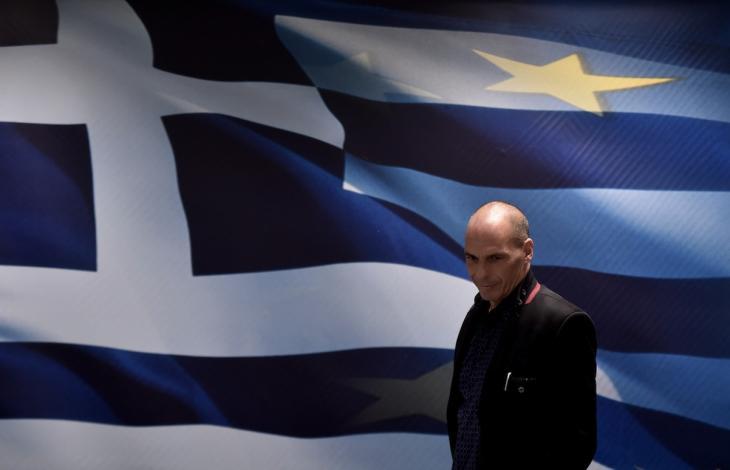 """La Grecia senza soldi, niente rimborsi al Fmi. """"Non abbiamo 1,6 miliardi da restituire"""". Torna il rischio di un terremoto nell'Euro"""