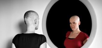 """Donne in rivolta contro Grillo: """"Se siamo qui a parlare di come vincere il cancro e' perché esiste la mammografia"""". Veronesi: quelle di Grillo dichiarazioni gravi e pericolose"""
