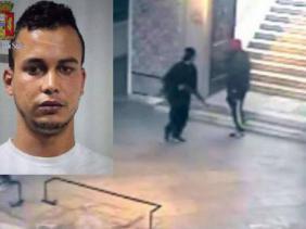Strage al museo di Tunisi, arrestato nel milanese marocchino di 22 anni ritenuto uno degli autori del massacro. Era arrivato con un barcone di immigrati