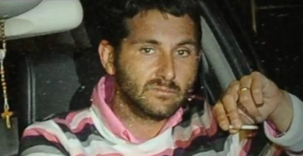 Omicidio Melania Rea, la Corte d'Assise di Perugia condanna Salvatore Parolisi a 20 anni di carcere. Respinte le attenuanti generiche