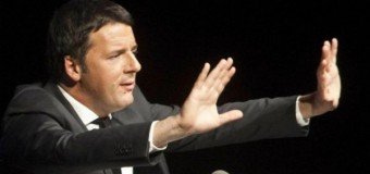 """Caso Azzolini, Renzi difende la liberta' di voto sull'arresto: """"Non siamo i passacarte dei Pm"""""""
