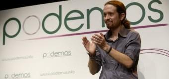Spagna, terremoto politico alle amministrative: valanga di voti per Podemos a Barcellona, ora marcia su Madrid. Crolla il partito del premier