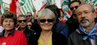 """Primo Maggio, Cgil,Cisl e Uil in Sicilia a sostegno dei migranti. """"Ognuno di noi e' profugo"""". Mattarella: """"Priorita' lavoro giovani e Sud"""""""