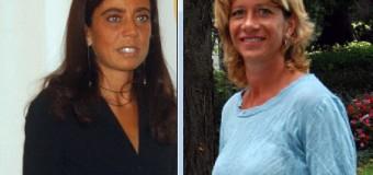 """""""Basta dare soldi a queste quattro lesbiche…"""" parola di Belloli presidente Lega Dilettanti. Ora e' pronto a dimettersi, in corsa Rosella Sensi e Carolina Morace"""