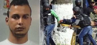 Strage al museo di Bardo, per il Pm di Milano il marocchino arrestato stava in Italia, per quello di Tunisi era con i terroristi.