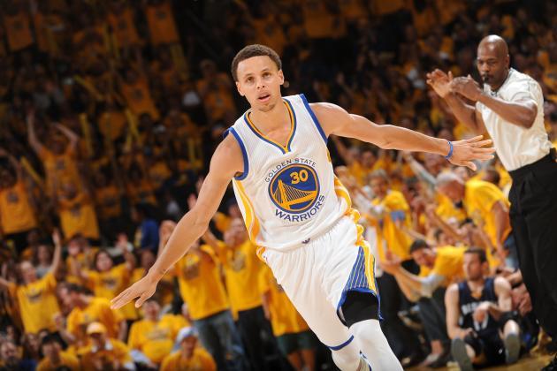 Nba Finals, 5 game ad alta tensione: Warriors trascinati da Curry strappano la vittoria ai Cavaliers (104-91). LeBron ancora numero uno