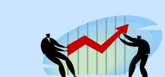 Istat, la fiducia degli italiani a giugno torna a crescere e segna il massimo dal 2008. La confindustria rialza le stime