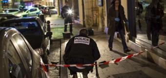 Strage a Graz, si getta con l'auto contro la folla poi impugna un coltello contro i passanti ma viene bloccato: 3 persone morte e 34 ferite