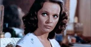 Morta Laura Antonelli, la diva sexy di Malizia aveva 73 anni. Ipotesi infarto. Una donna sola e tormentata