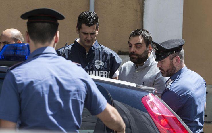 Mafia Capitale, secondo atto: arrestate 44 persone tra politici (dal Pd a Forza Italia) consiglieri comunali e regionali. Il business degli immigrati
