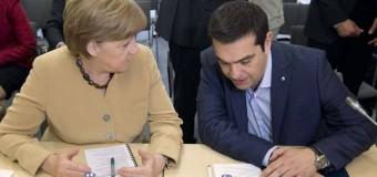 Grecia, trovato l'accordo con i creditori dopo una maratona notturna. Via ai benefici fiscali per le isole, meno Welfare e nuove tasse agli armatori