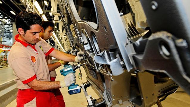 """L'Ocse promuove l'Italia: avanti con le riforme in atto la ripresa anche se graduale. """"Il Job act può migliorare drasticamente il mercato del lavoro"""""""