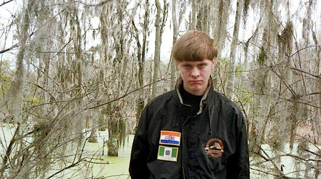 Massacro nella chiesa di Charleston, arrestato il suprematista bianco di 21 anni che ha sparato all'impazzata uccidendo 9 afroamericani