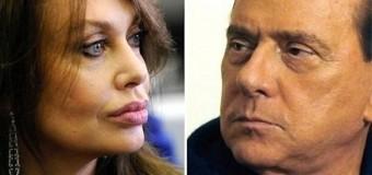 Monza, il tribunale chiude il caso Berlusconi-Lario: il Cavaliere dovrà versare alla moglie 1 milione e 400 mila euro al mese. Lei aveva chiesto oltre 3 milioni
