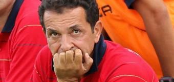 Calcio nella bufera: sette arresti tra i vertici del Catania compreso il presidente Pulvirenti. L'accusa: compravano le partite per restare in B