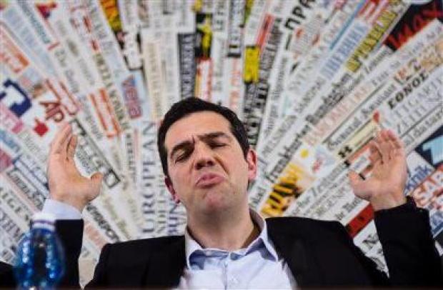 Grecia, l'ultima offerta di Tsipras alla Ue: nuove tasse pari al 2% del Pil, e stop ai prepensionamenti. Domani vertice decisivo a Bruxelles