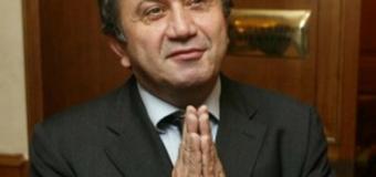 Il Senato respinge la richiesta di arresto per Antonio Azzolini (Ncd). La rabbia di deputati e senatori del M5S