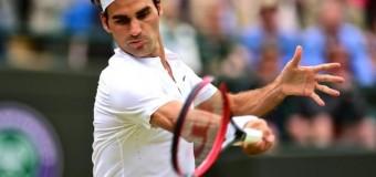 Wimbledon, un Federer perfetto piega Murray e va in finale contro Djokovic. Per lo svizzero ora in ballo l'ottava corona sul campo inglese