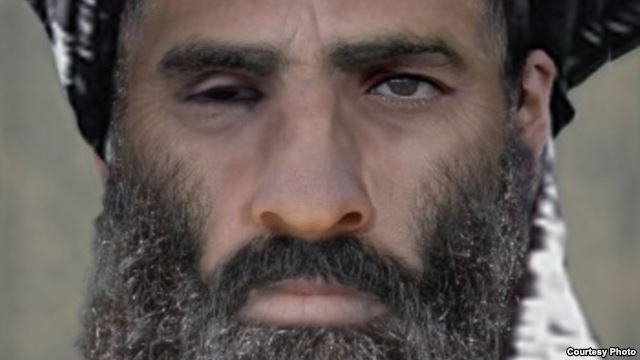 """Afganistan, """"Ucciso il Mullah Omar"""" secondo Tv nazionale. Nessuna conferma da Kabul. Il leader talebano dato per morto già altre volte"""