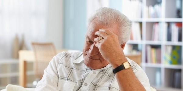 Trattamenti da fame: quasi un pensionato su due non supera i 700 euro mensili. Per le donne ancora peggio