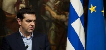 """Grecia, ultimatum fino a domenica. Tsipras invia richiesta di aiuti finanziari: """"I fondi finora sono andati alle banche non al popolo"""""""