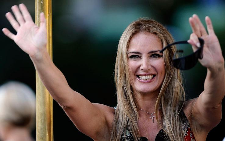 """Caso escort, Berlusconi si rifiuta di rispondere al processo. Patrizia D'Addario"""" La mia vita rovinata da lui"""""""