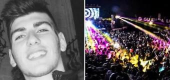 Lecce, Lorenzo Toma il ragazzo di 19 anni morto in discoteca, aveva una malformazione al cuore. Aveva assunto alcolici e droga
