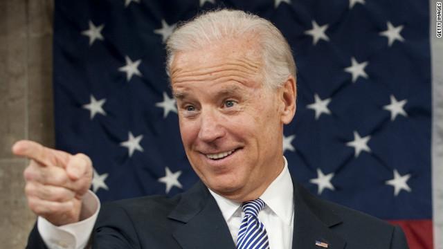 Joe Biden scioglie i dubbi: niente candidatura per la Casa Bianca. Finisce così il sogno della presidenza per la quale aveva corso ben due volte