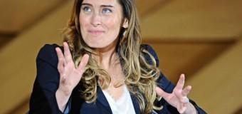 """Redditi dei ministri: Maria Elena Boschi la più """"povera"""" Brunetta il più ricco alla Camera. Berlusconi fuori classifica dopo che e' decaduto da senatore"""