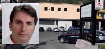 Brescia, si complica il giallo dell'imprenditore Mario Bozzoli scomparso da una settimana: ora sparisce anche un suo dipendete