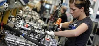 Job act, in otto mesi 300 mila nuovi contratti di lavoro a tempo indeterminato, cala l'apprendistato