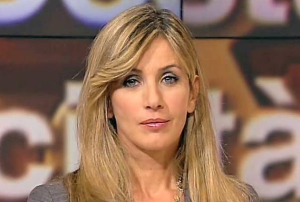 Morta Maria Grazia Capulli, volto amato del Tg2. Malata da tempo aveva 55 anni. Una professionista forte e determinata era stata testimonial per la prevenzione dei tumori