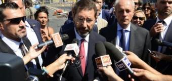 """Marino contro tutti pronto a ritirare le dimissioni: """"Oggi abbiamo una giunta densa di decisioni"""". Il Pd nel caos cerca una via d'uscita"""