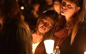 Massacro nel college Usa, il killer dei 9 studenti era un fanatico del gruppo dei suprematisti bianchi. Un giovane arrabbiato e pieno di odio