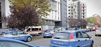 Nuova tragedia a Milano, studente di 17 anni precipita dal balcone di un hotel. Aveva fumato dell'erba. In gita per l'Expo