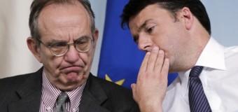 La manovra secondo Renzi per rilanciare il Paese: vantaggi e svantaggi di un'operazione da 26,9 miliardi. Il sostegno per giovani e famiglie povere