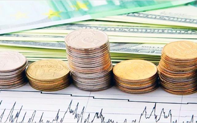 """Bankitalia ottimista: la ripresa c'e' e puo' sfiorare l'1%. Visco: """"L'aumento dell'occupazione favorita dalle misure del governo"""""""