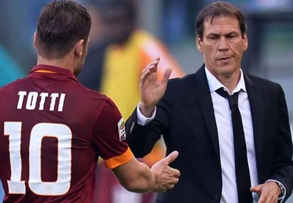 La Roma ritrova entusiasmo e incassa una preziosa vittoria col Palermo (4-2). I giallorossi salgono a 14 punti in campionato