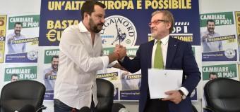 Lombardia, tangenti alla Regione: dopo l'arresto del vicepresidente Mantovani, in bilico la giunta Maroni. Salvini contro i giudici: attacco politico