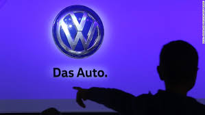 Lo scandalo Volkswagen allarga i confini, nel mirino della agenzia Usa anche Bmw, Chrysler, General Motors, Land Rover e Mercedes