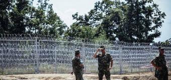 """Bulgaria, la polizia spara e uccide un profugo afghano che tentava di passare la frontiera. Gli agenti: """"Un proiettile di rimbalzo"""""""