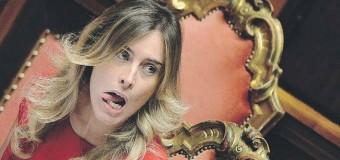 """Unioni civili, Boschi sfida Alfano: """"Se Ncd non e' l'intesa faremo accordi con altre forze"""". La replica secca: """"Anche noi pronti ad ogni alleanza"""""""